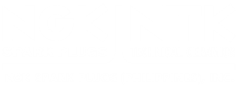 NGK NTK Logo